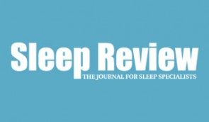 sleep-review-logo