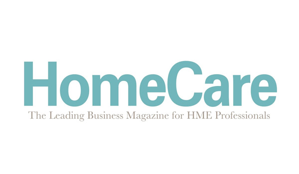 Night Shift Featured on HomeCare Magazine