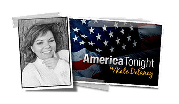 ns-american-tonight